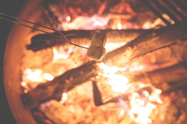 peć-na-drva