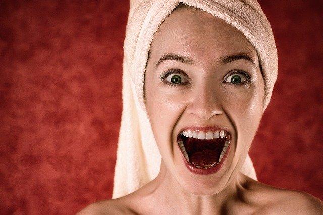 zobna proteza