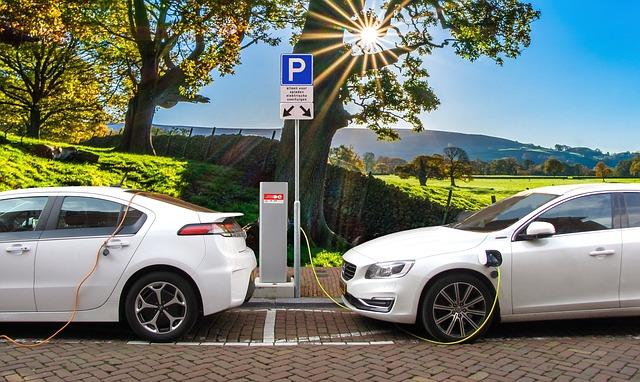 najcenejši električni avto